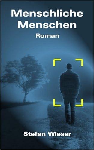 Menschen German Book