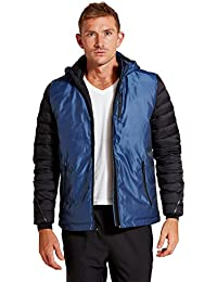 Men's Victory Down Jacket