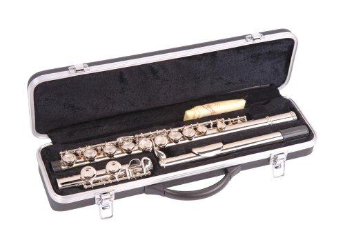 Odyssey OFL100 – Flauta travesera