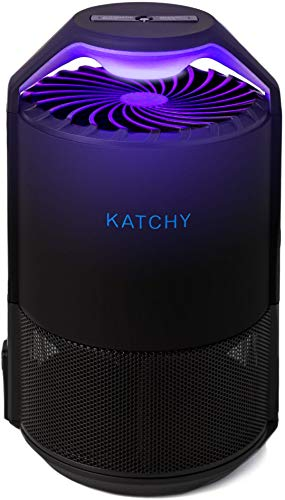 KATCHY Indoor Insect Trap: Bug
