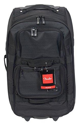 Fender Bags - 1