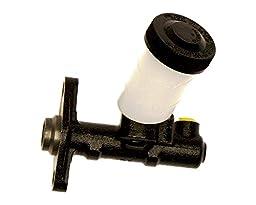 EXEDY MC229 Clutch Master Cylinder