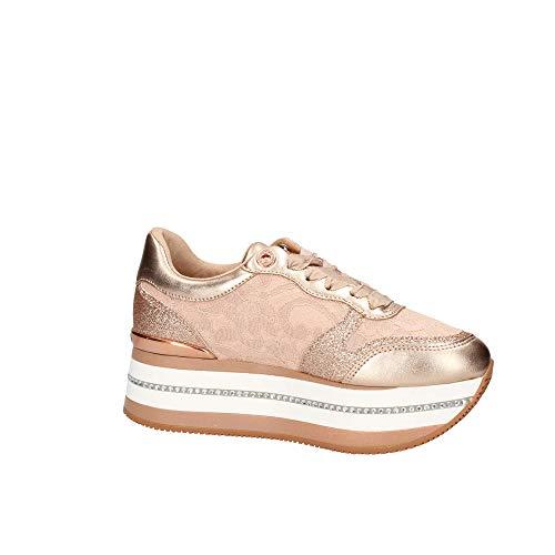 Fl5hinlac12 Fl5hinlac12 Sneakers Mujer Guess Mujer Guess Mujer Guess Guess Sneakers Sneakers Fl5hinlac12 Sneakers Fl5hinlac12 ZfqwxBnPY