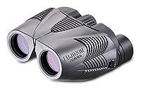 Fujifilm KF 10x25 Roof Prism Binocular