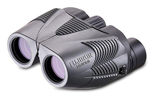 Fujifilm KF 8×25 Porro Prism Binocular