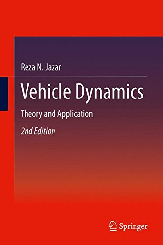 vehicle-dynamics-theory-and-application