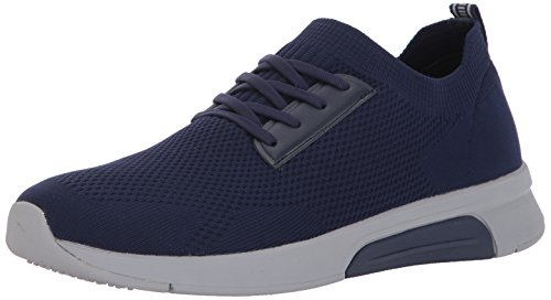 Image of Mark Nason Los Angeles Men's Bolton Fashion Sneaker
