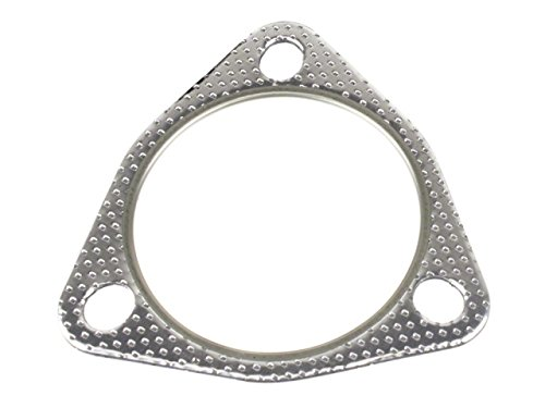 Tomei PB6150-FGK15 423002 Turbo Downpipe Gasket (Turbo Downpipe Gasket)