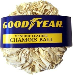 goodyear-natural-drying-chamois-ball