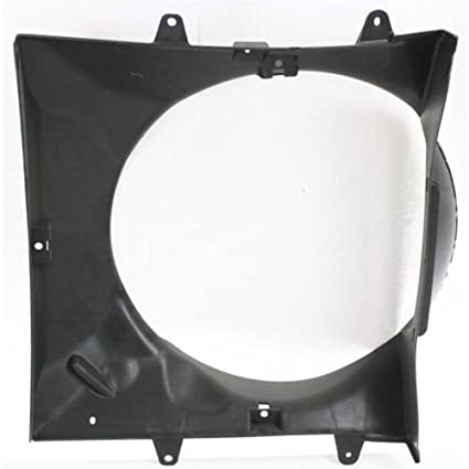 Melchioni 337013515/Cap for Car Mirror