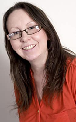 Nicola Baker