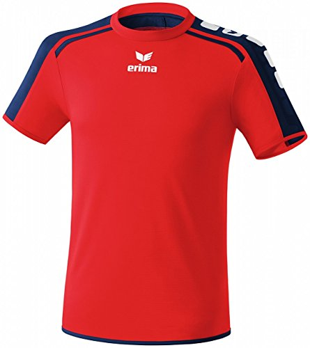 fútbol rouge de 0 new Trikot Camiseta erima Zenari 2 navy qYCw0UP