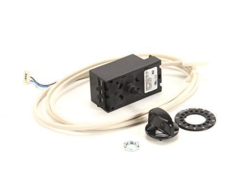 Danfoss Control Probe Kit - Delfield 000-282-0051-S