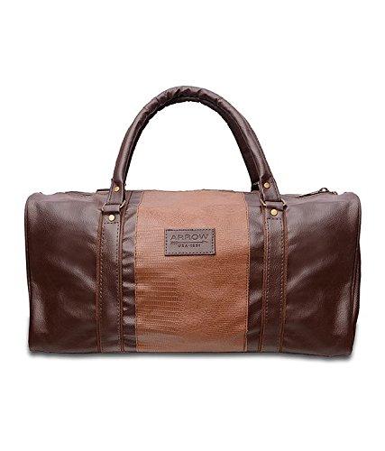 Arrow AR001 Small Travel Bag   Medium  Original