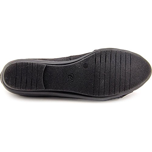 Mujer Lona Easy Spirit Zapatos Katerina Planos e360 x6xvtqwaT