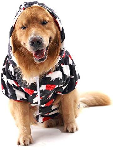 パジャマ メンズ フランネル ワンピース チェック柄 ルームウェア レディース 冬 ふわふわ 暖かい 家族パジャマ 部屋着 敏感肌 寝巻き 子供パジャマ 犬服 ペットコート