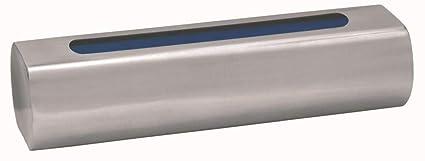 Benta de aire para estufas o estufas Horno, tubos de diseño, humidificador, humidificador