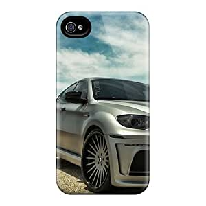 Awesome Case Cover/iphone 4/4s Defender Case Cover(iphone Wallpaper)