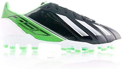 adidas F10 TRX AG - Zapatillas Niños: Amazon.es: Zapatos y ...