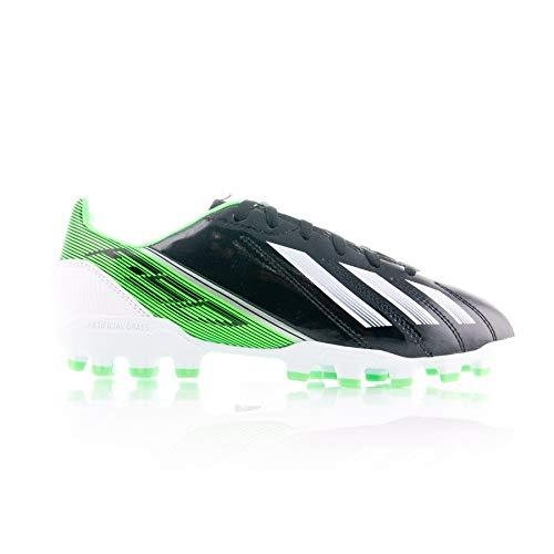 Real Madrid by adidas F10 TRX AG - Zapatillas Niños: Amazon.es: Zapatos y complementos