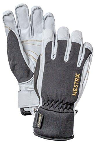 Hestra Pro Glove  Best Value  Top Picks Updated  Bonus-5741