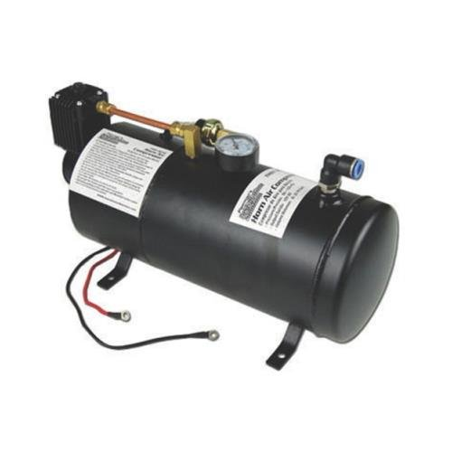 10 Powerful 12v Air Compressors