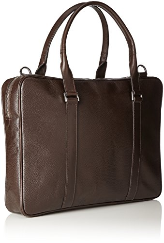 Caviar Sacs Republiq Marron Affinity ordinateur pour Brown Royal portable 7axnwqn