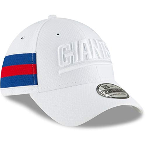York nbsp;– 39thirty Giants Cap Rush New nbsp;color Era qUtY4Y