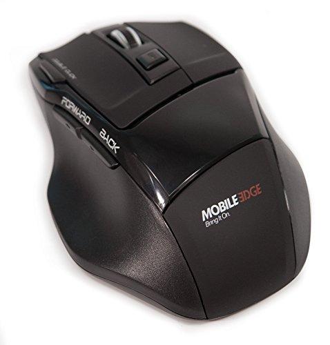 mobile-edge-usb-wireless-optical-7-button-mousemeam07
