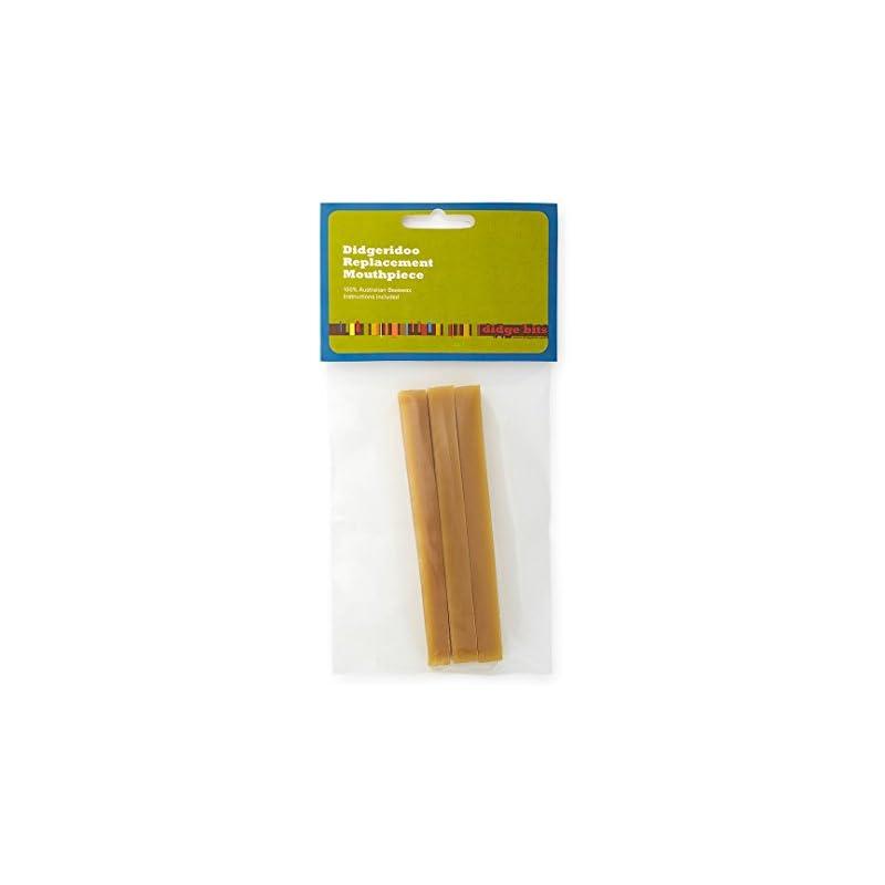 100-australian-beeswax-didgeridoo