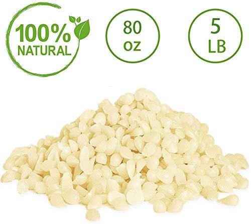 YIH 5-lb Pure White