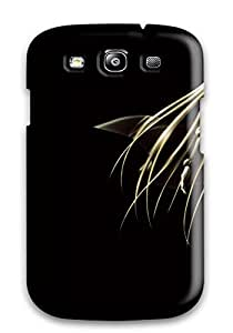 Galaxy Premium Phone Case For Galaxy S3 Claymore Tpu Case Cover