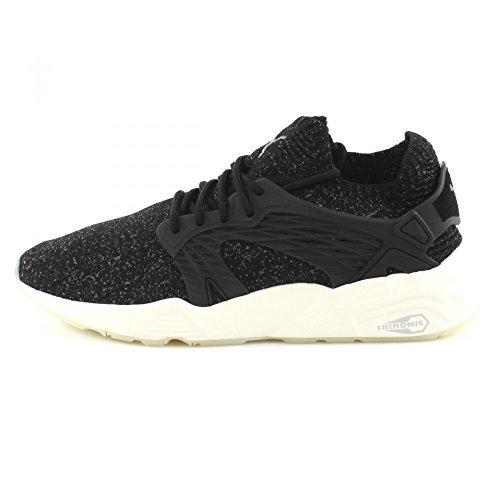 Puma Cage Blaze Herren Evoknit Sneaker P1AwYxq0w