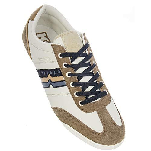 3024ff0a Casual Kappa 3024ff0a Sneaker Herren a00 Donato q8Aw6X