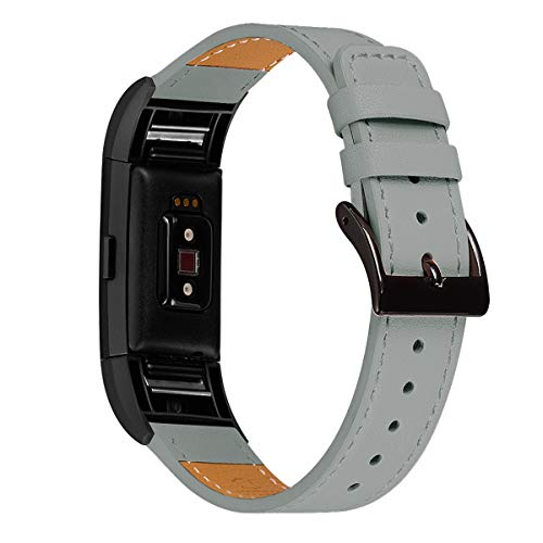 WFEAGL Compatible for Fitbit Charge 2/Charge 3/3 SE