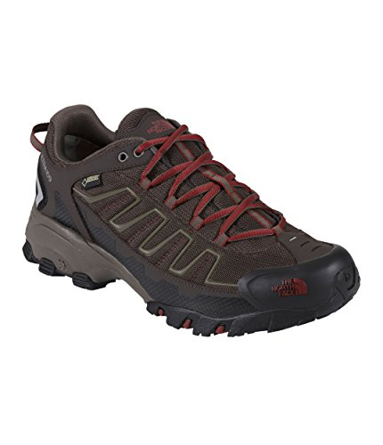 The North Face Men's Ultra 109 GTX Trail Runner