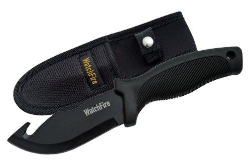 WatchFire Guthook Skinning Knife, Outdoor Stuffs