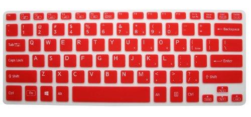 vaio laptop cover - 3