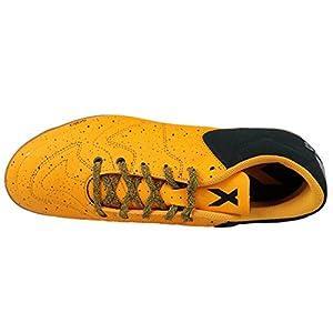 Adidas X 15.3 CT Mens Soccer NEW AF4815 Sala Indoor , shoe size:EUR 44.5