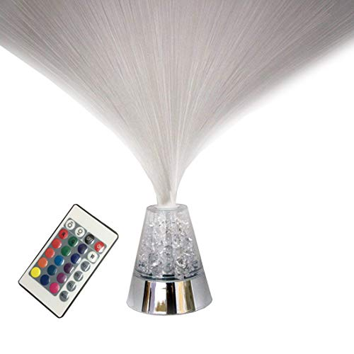 Dream Color Led Christmas Tree Lights in US - 3