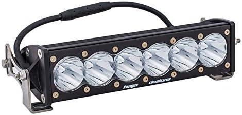 Baja Designs 45-1001 LED Light Bar