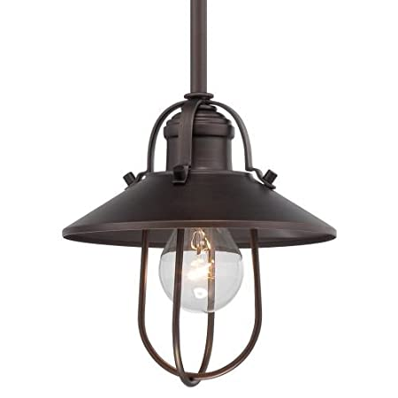 41umYk67%2BZL._SS450_ Nautical Pendant Lights