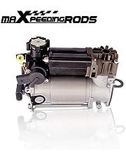 maXpeedingrods Luchtvering compressor pomp relais 2113200304 voor E-klasse