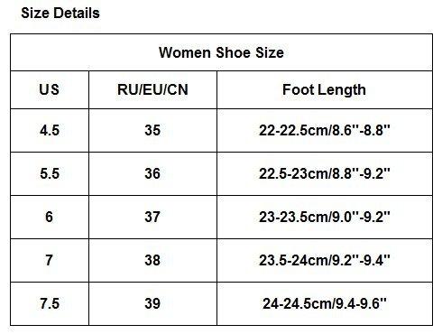 bescita Outdoor Sommer Sandalen Frauen Flach Mode Sandalen Bequem Hohe Damenschuhe (38, Weiß)
