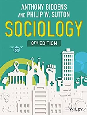 sociology anthony giddens 9788126568161 amazon com books rh amazon com British Seagull Outboard Values British Seagull Serial Numbers