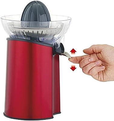 Moulinex Direct Serve Exprimidor Electrico Pc600g31 Ciclone INOX ...