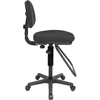 Amazon Com Alvin Ch202 Studio Artist Drafting Chair