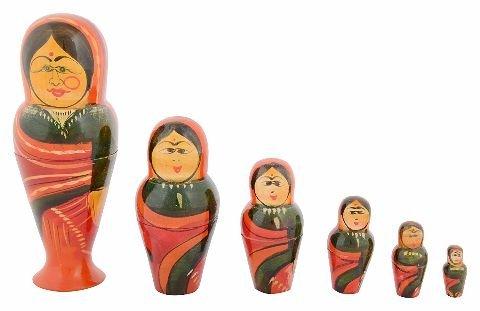 Kondapalli Toys The Best Amazon Price In Savemoney Es