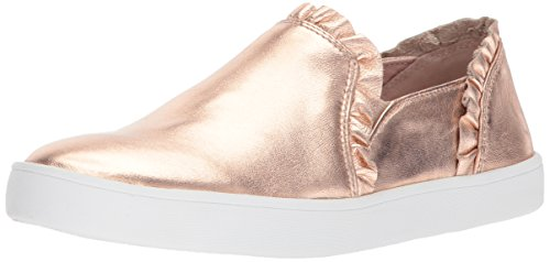 Gold Kate Spade New York Womens Rose Lilly 7Hq17Z
