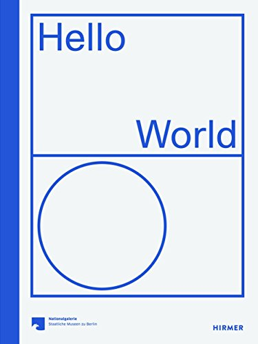 Hello World: Revising a Collection